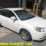 AVANTE7880