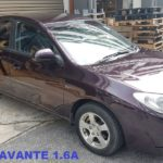 AVANTE8762