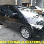 ESTIMA8170