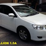 toyota-allion-3763