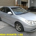 avante3387