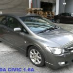 civic9563