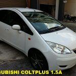 coltplus6064