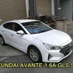 AVANTE7578