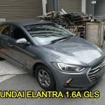 ELANTRA3910