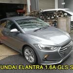 ELANTRA6491