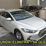 ELANTRA6544