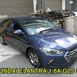 Elentra6726