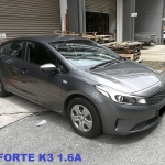 cheap car rental in singapore