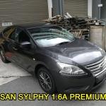 SYLPHY457 (2)