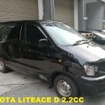 car rental singapore cheapest