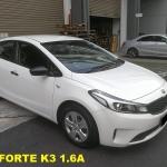 singapore cheap car rental